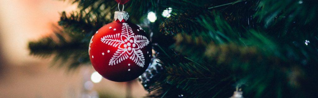 Christmas at CYC