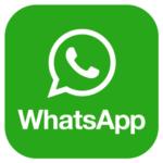 CYC RS400 WhatsApp Group
